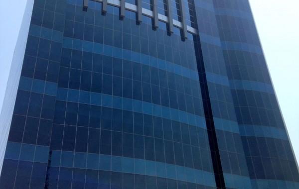 Office Building, 8 floors, TB.Simatupang Jakarta